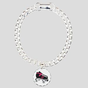 Rollar Stake Bracelet