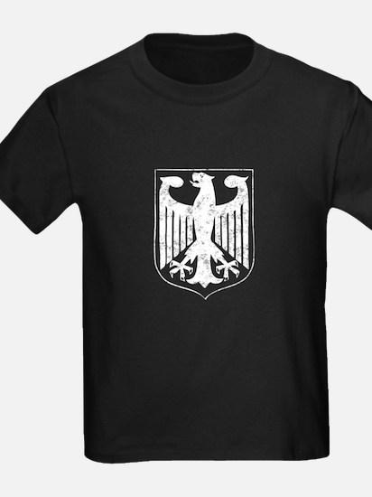 German Eagle T