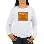 Power Long Sleeve T-Shirt