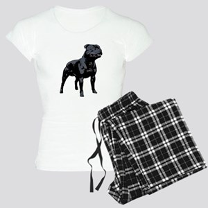 SBT Women's Light Pajamas