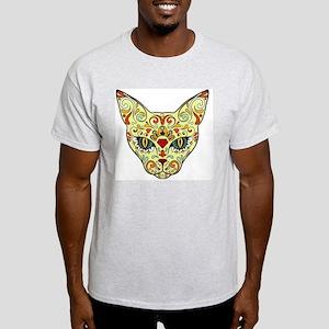 ishcazorla Light T-Shirt