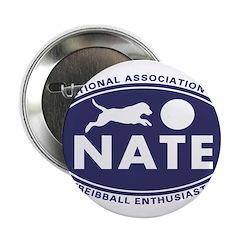 NATE logo 2.25