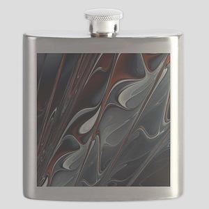 Extinguish Flask