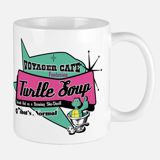 Unique Claire and jamie Mug