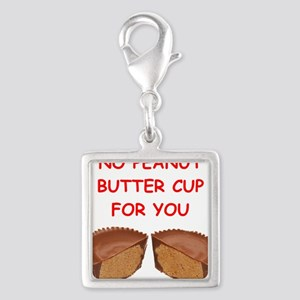 peanut butter cup Charms