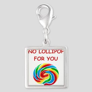 lollipop Charms