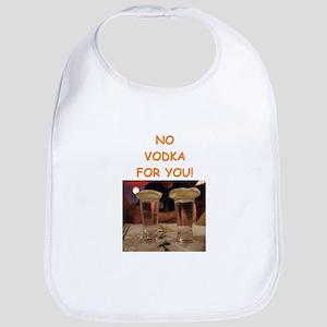 vodka Bib