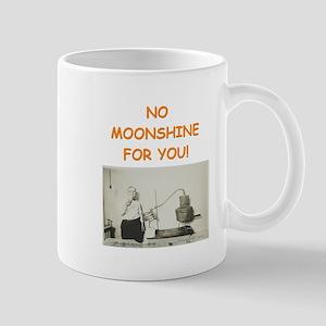 moonshine Mugs