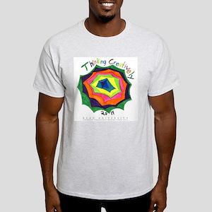 Oz TCDC2014 T-Shirt
