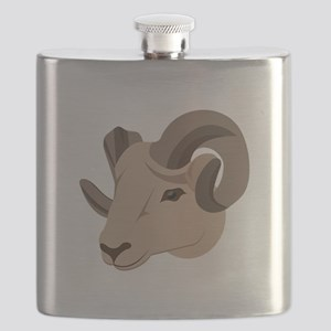 Ram Flask