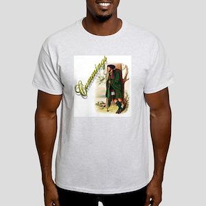 Clan Cummings Light T-Shirt