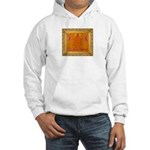 Power, Hooded Sweatshirt