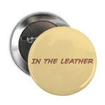 In the Leather 2.25