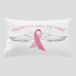 My Angel Pillow Case