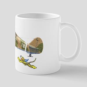 AAAAA-LJB-385 Mugs