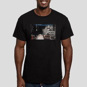 Premiere Poster T-Shirt