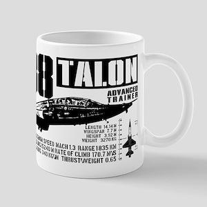 T-38 Talon Mugs