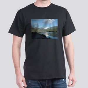 Colorado collection Dark T-Shirt