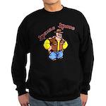 Texas Thug Sweatshirt