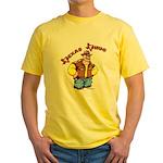 Texas Thug T-Shirt