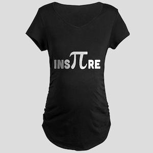 InsPIre Maternity T-Shirt