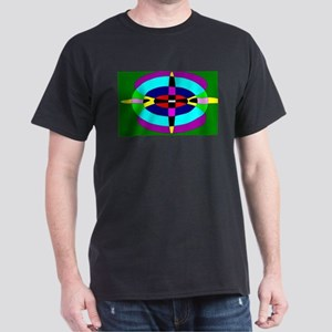 wings of color T-Shirt