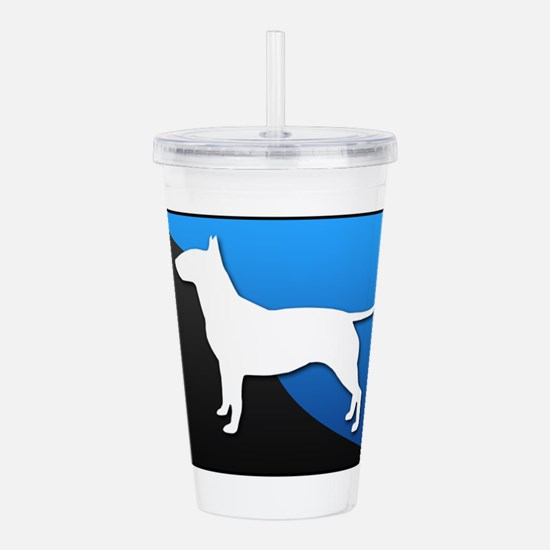 22-Untitled-3.png Acrylic Double-wall Tumbler