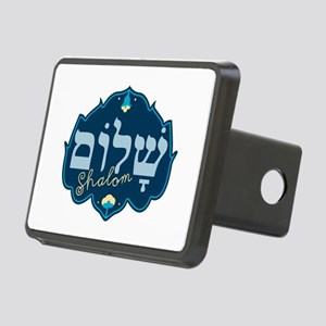 Shalom Hitch Cover