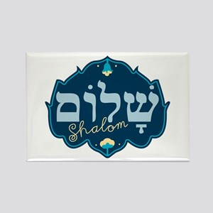 Shalom Magnets