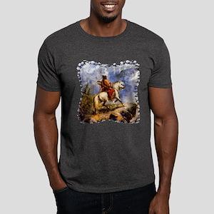 Lookout Dark T-Shirt