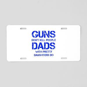 guns-dont-kill-people-PRETTY-DAUGHTERS-CAP-BLUE Al