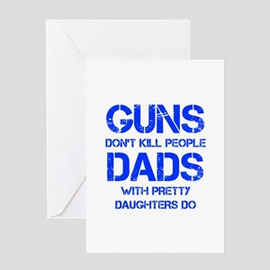 guns-dont-kill-people-PRETTY-DAUGHTERS-CAP-BLUE Gr