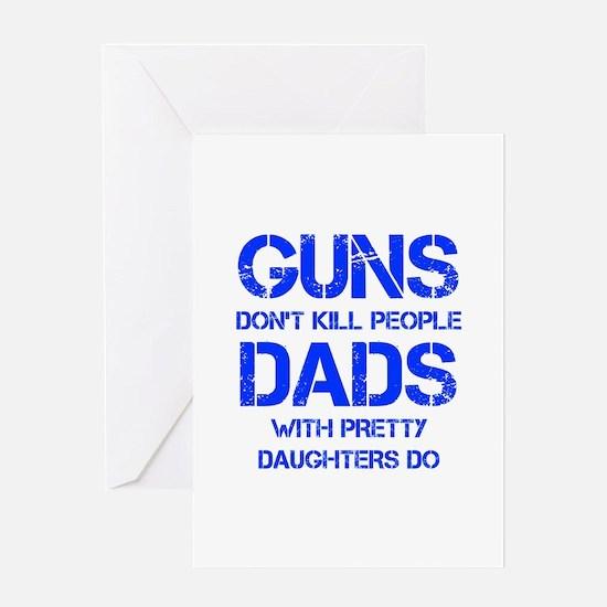 guns-dont-kill-people-PRETTY-DAUGHTERS-CAP-BLUE Gr