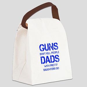 guns-dont-kill-people-PRETTY-DAUGHTERS-CAP-BLUE Ca