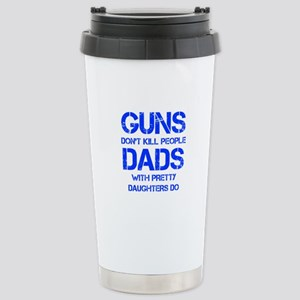 guns-dont-kill-people-PRETTY-DAUGHTERS-CAP-BLUE Tr
