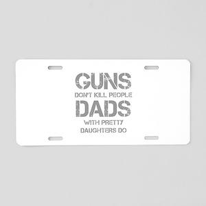 guns-dont-kill-people-PRETTY-DAUGHTERS-CAP-GRAY Al