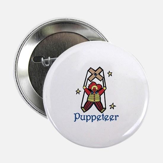 "Puppeteer 2.25"" Button"