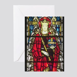 Christ the King Greeting Cards (Pk of 10)