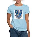USS MURRAY Women's Light T-Shirt