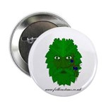 Folk Customs - Green Man 2.25