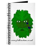 Folk Customs - Green Man Journal