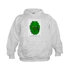 Folk Customs - Green Man Hoody