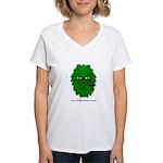 Folk Customs - Green Man T-Shirt