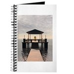 Waterside Gazebo Journal