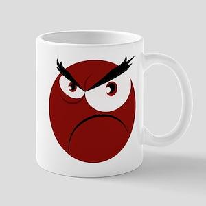 DAGNABIT! Mug