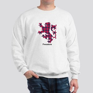 Lion - Fraser Sweatshirt