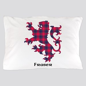 Lion - Fraser Pillow Case