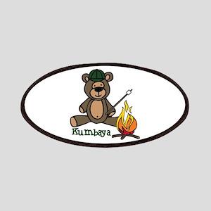 Kumbaya Patches