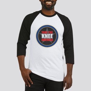 Take the Knee Baseball Jersey