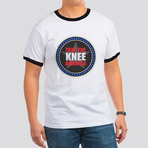 Take the Knee T-Shirt